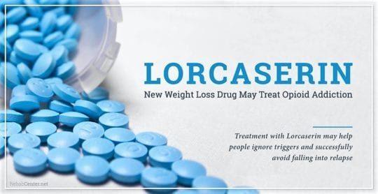 Лоркасерин: препарат для худеющих, инструкция и цена в аптеках