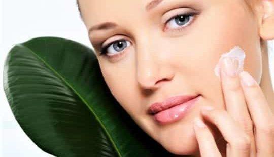 Крем для подтяжки кожи лица: области декольте и шеи. И прочие методы вернуть себе привлекательность