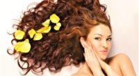 Витамины для волос от выпадения, обращаем внимание на следующие средства