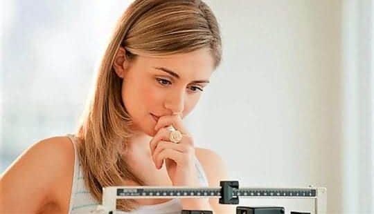 Как быстро набрать вес: практические рекомендации и меню