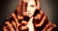 Как сделать волосы густыми: самые эффективные средства