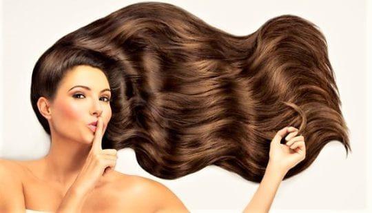 Уход за волосами в домашних условиях: общие правила