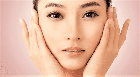 Корейская система ухода за кожей лица: поэтапная схема— 10 шагов