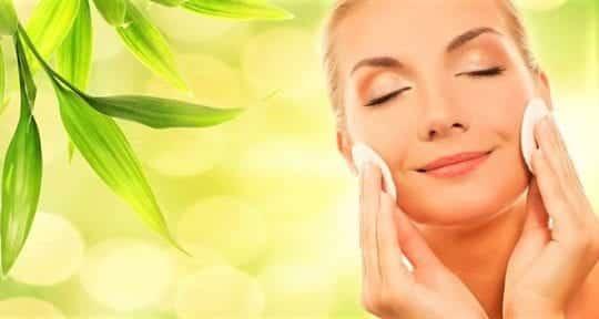 Уход за кожей лица: правила и принципы ежедневных процедур