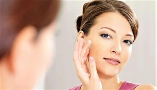 Уход за кожей лица после 30 лет: основы красоты и здоровья