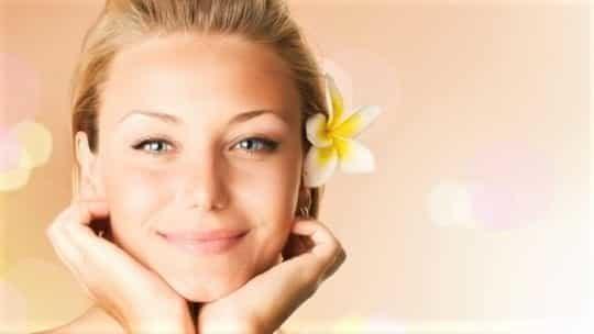 Уход за жирной кожей лица: правильный и качественный
