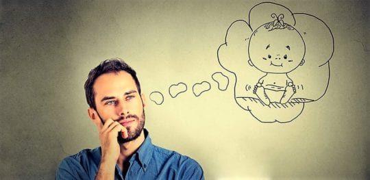 Мужское бесплодие: причины, диагностика и меры борьбы с проблемой
