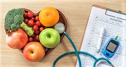 Лечение сахарного диабета: важные задачи в борьбе с недугом