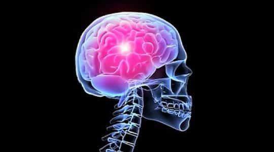 Отек мозга: симптомы и признаки, у взрослого и у новорожденного, как диагностировать и лечить