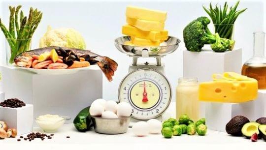 Кето-диета: в чём суть диеты и три разновидности данного метода