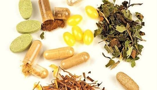 Биологически активная добавка: предназначена сохранить здоровье