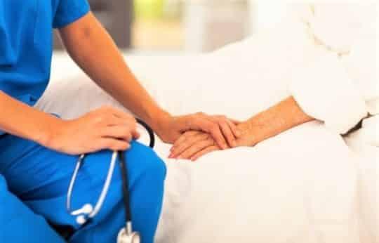 Лечение онкологии и рака