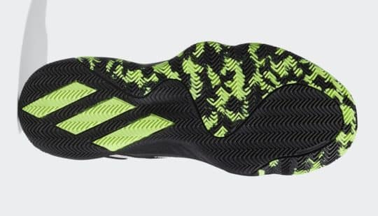 adidas-don-issue-1-stealth-spider-man3